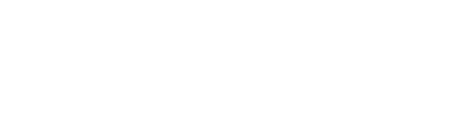 Burtonsville Dental Care logo
